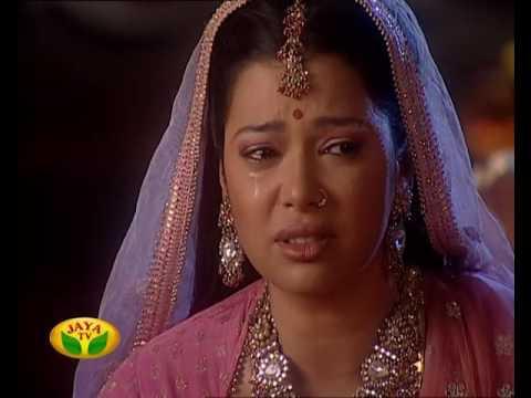 Jai Veera Hanuman - Episode 356 On Thursday,28/07/2016