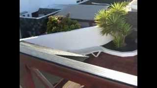 VILLA BONITA , PUERTO DEL CARMEN, LANZAROTE(, 2013-01-08T17:35:55.000Z)