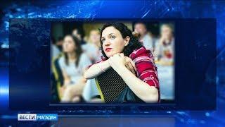 Ушла из жизни журналист Любовь Кривонос