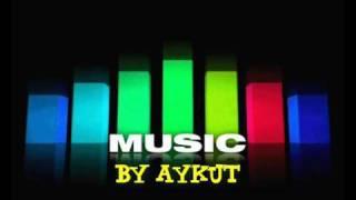 Far East Movement - Like A G6 vs Memories vs Miami 2 Ibiza (Dj General Mix)