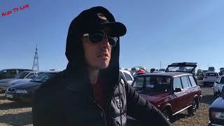 видео Черномор авто в симферополе бу