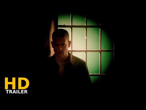 Download PRISON BREAK - Official Trailer - FOX New Shows 2017