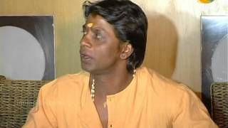 Duniya Vijay New Movie Press Meet | Latest Kannada Movie