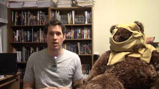 Star Wars Expanded Universe Episode 27: Episode 1 Adventures (Part 2)