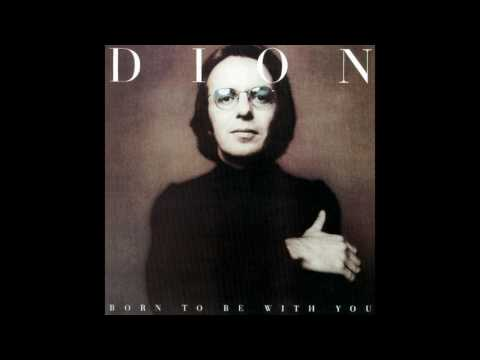 Dion-Born To Be With You