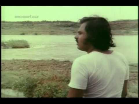 uthiri pookkal vijayan death.flv