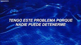 Brennan Savage - Afterlife (Traducido al Español)