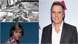 Shaun Cassidy: Short Biography, Net Worth & Career Highlights