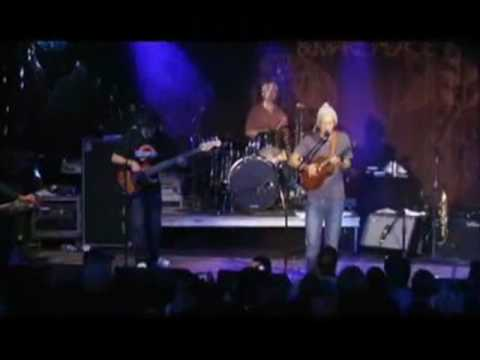 Jason Mraz - If It Kills Me (Live)