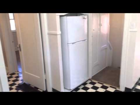1521 East Laird Avenue Salt Lake City, UT 84105 - FRE Property Management
