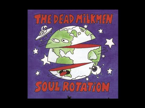 Dead Milkmen - Secret of Life(w/ lyrics) - YouTube