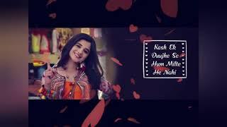 lakire | Guddan Tumse Na Ho Payega serial song dariya sa h tu main hu sahara sa song |hindi song |