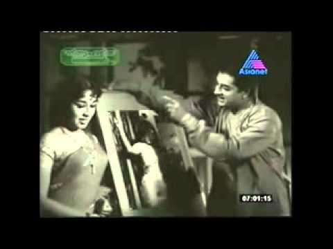 Hridaya Sarassile   Evergreen malayalam Song