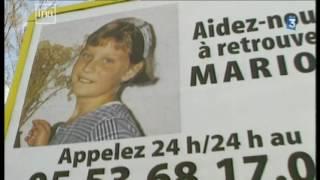 L'affaire Marion, 20 ans après