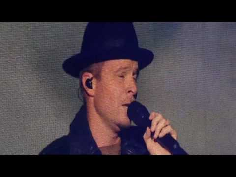 hd---backstreet-boys---show-me-the-meaning-of-being-lonely-(live)-@-stadthalle-vienna-2019