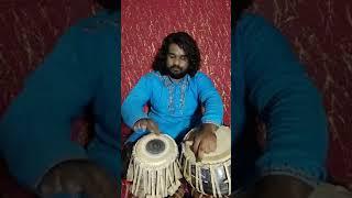 "JSMV  & Sabrang Sanstahn ""भेंट "" The Gift For Life with Mohammad Shoaib 22 July  Facebook Live video"