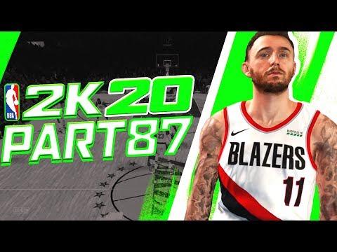 "nba-2k20-mycareer:-gameplay-walkthrough---part-87-""playoffs-game-4-vs-pelicans!""-(my-player-career)"