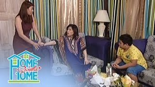 Home Sweetie Home: Thoughtful Siblings thumbnail