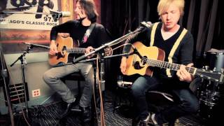 "Kenny Wayne Shepherd | ""Blue on Black"" 