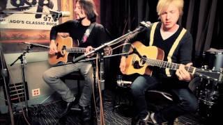 """Kenny Wayne Shepherd   """"Blue on Black""""   Live at The Loop"""