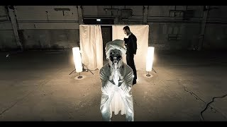 Manus Bell & Gavin - Purgatory (360°)