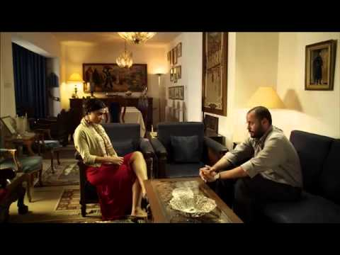 The last Friday Official Trailer HQ a film by Yahya Alabdallah SD
