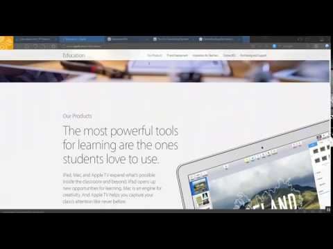 Best United State Online Education For All 10