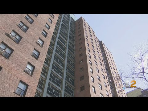 NYCHA Begins Phase 1 Of Billion Dollar Boiler-Replacement Plan – New York Alerts