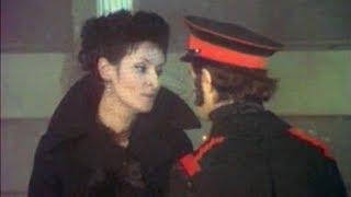 Barbara et Jean-Claude Brialy - La dame brune (1969)