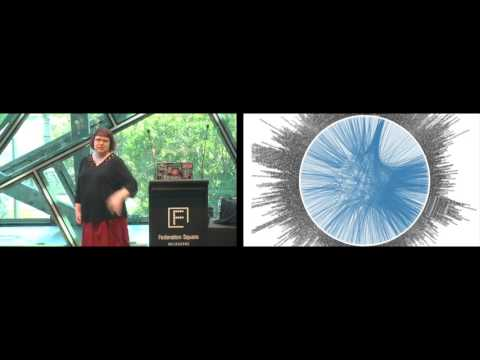 RubyConf AU 2015: Pre-factoring: Getting it (Closer to) Right the First Time by Coraline Ada Ehmke