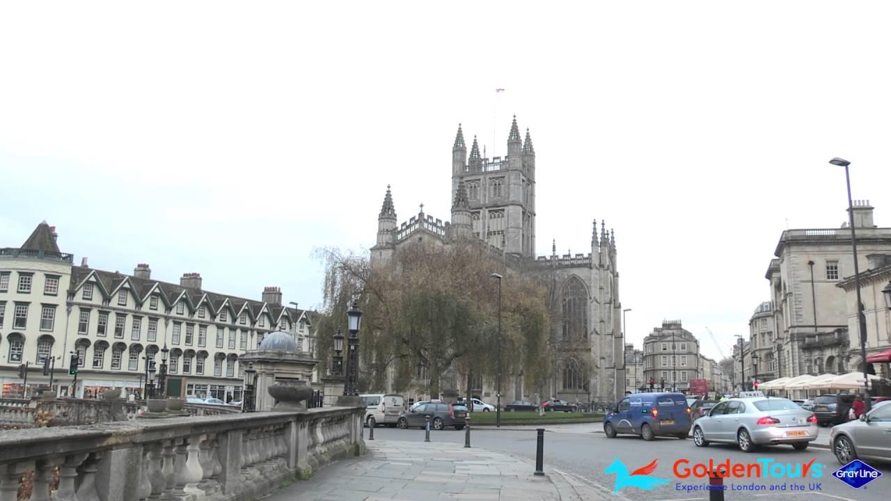 london bath sightseeing stonehenge bus tours