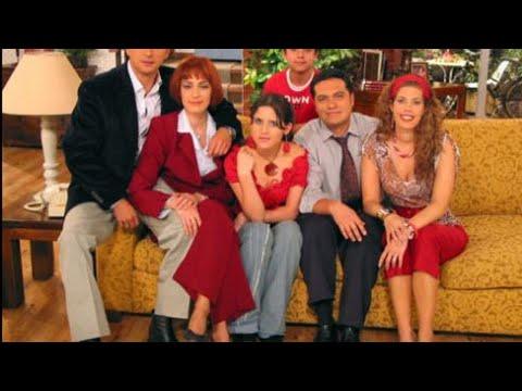 Casados Con Hijos Colombia - El Pichirilo Millonario
