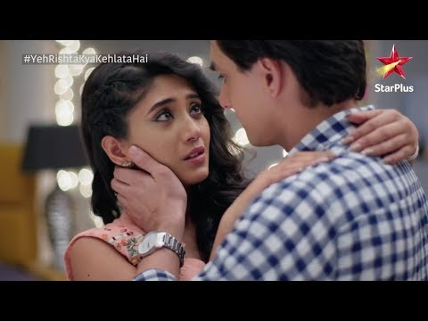 Yeh Rishta Kya Kehlata Hai | Perfect Couple