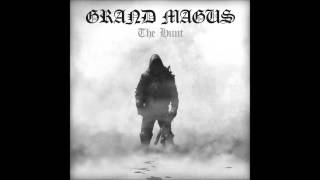 Watch Grand Magus Starlight Slaughter video