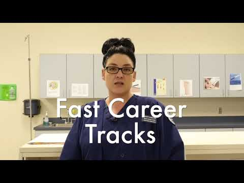 Central Carolina Technical College: Affordable, Accessible, Relevant