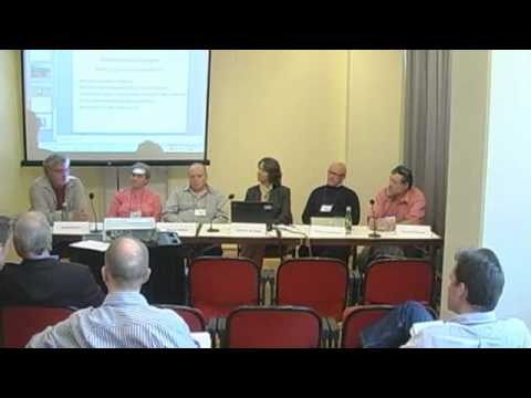 EGU2009: Improving Outreach and Education in the Cryosphere