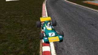 1973 1974 1975 F1 Challenge 99 02 2002  rfCHAMPIONSHIPS 10