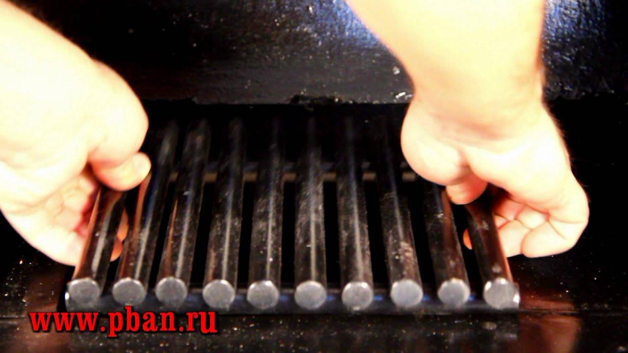 Банные печи от производителя гейзер. Производственная компания ооо кзко производит большой ассортимент банных печей, печей-каменок из новой жаростойкой легированной стальной трубы 8-10 мм.