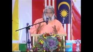26th National Prayer Gathering, Session 02 Day 1 (Sadhu Sundar Selvaraj)