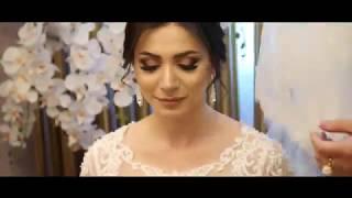 Армянская свадьба в Москве Армен & Сабрина