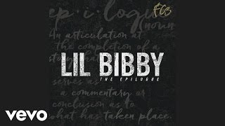 Lil Bibby - EBT to BET (Audio)