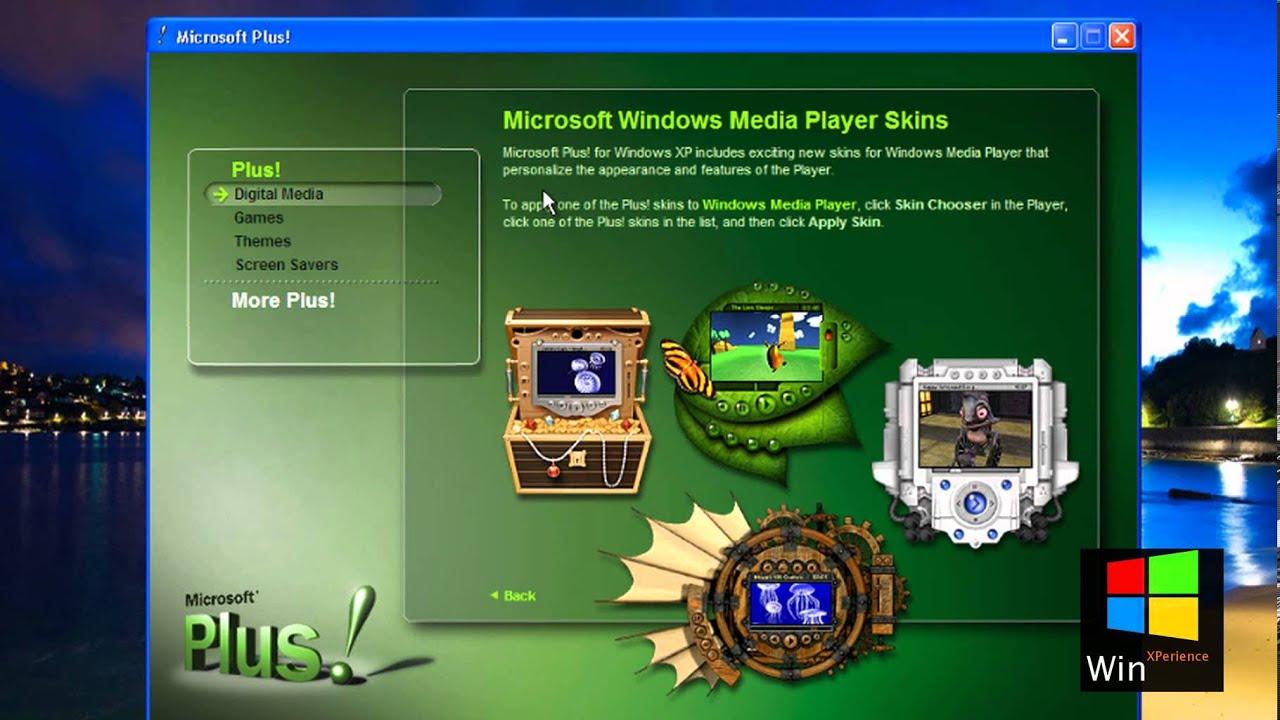 windows xp sp3 vmdk torrent