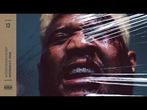 """Carnage - """"Waterworld"""" (ft. Migos)"""