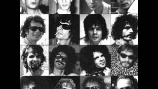 I Wanna Little Girl - Al Kooper