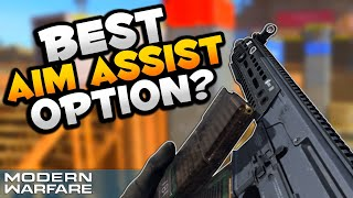 5 Tips to Improve your Aim & the Best Drill for Better Accuracy | Modern Warfare