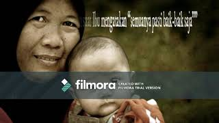 Gambar cover Armada Doa Ibu (lirik)