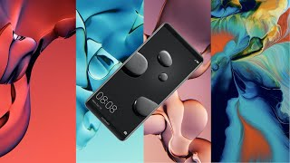 Android 9.0 Pie for Huawei P20 | P20 Pro | Mate 10 Pro rolling in Europe
