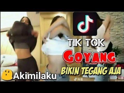 bikin-tegang-goyang-tik-tok-full-music-akimilaku