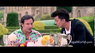 Humshakals Theatrical Trailer PagalWorld com