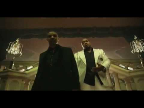 timbaland-ft-drake---say-something-(official-video-teaser)